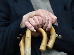 More care home beds needed as Shropshire and Telford population rise