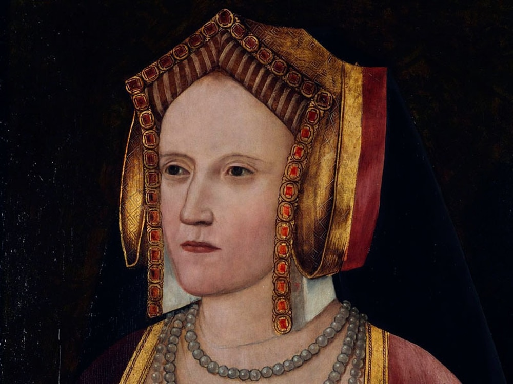 Ludlow's famous female historical figures in exhibition