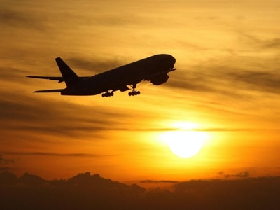 Government's list of quarantine-free travel countries criticised