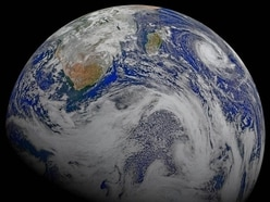 These tweets will make you care about Earth Day