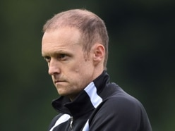 Scott Ruscoe promises The New Saints will go on the attack