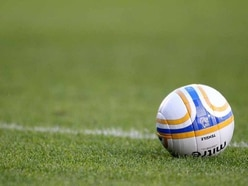 Football club warns other after 'low-lives' break-in
