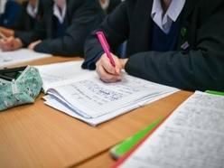 Shropshire Star comment: Time for PM to make good on education pledge