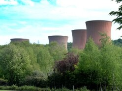 Time to have say on new village planned for Ironbridge Power Station site