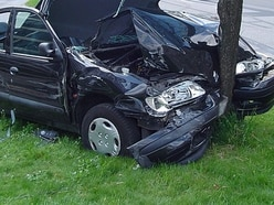Motorists duped by insurance lies