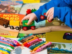 Ludlow nursery is rated as inadequate by Ofsted inspectors
