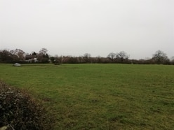 Potential site identified for 125 new homes in Market Drayton