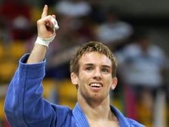 No suspicious circumstances in former world judo champion's death