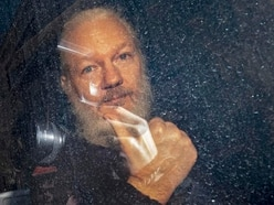 US extends charges against WikiLeaks founder Assange