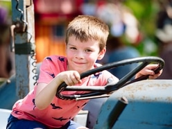 School funday plan to meet funds shortfall after festival cancelled