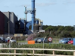 Firm found guilty over worker crushed to death in collapse at factory near Whitchurch