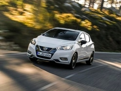 First drive: Engine upgrades give the Nissan Micra a new lease of life