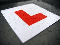 Theory test updates come into force on September 28 – here's what you need to know