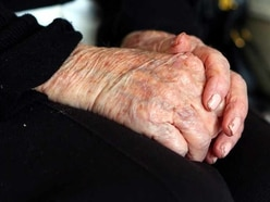 Consultation on plan which could see Shropshire pensioners receiving care losing £5 a week