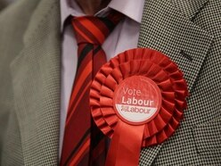 New Labour members need to sign up by Monday afternoon to elect leader