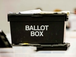 Shropshire Star General Election survey: Have YOUR say here