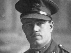 Mystery of Victoria Cross hero's Wellington death