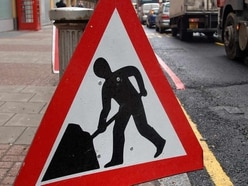 Funding raised by new developments to go towards Shropshire traffic management projects