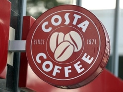 Nando's, Costa Coffee and Subway latest chains to close all stores over virus