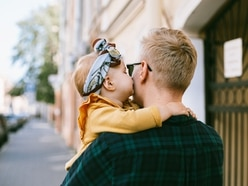 Father's Day 2020: Top gifts to get for dad - tried and tested