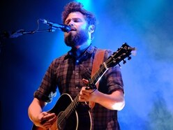 Passenger wows crowds in Birmingham - with pictures