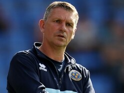 Shrewsbury Town to face John Askey's Port Vale and Macclesfield in EFL Trophy