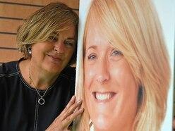 Former Shrewsbury mayor wants to make sure 'no-one else dies like Amy'