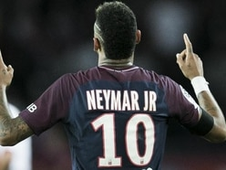 Neymar launches broadside at Barcelona directors