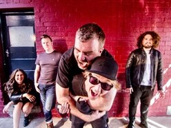 Reverend And The Makers to play Birmingham
