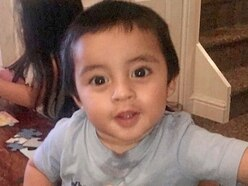 Minsterley tragedy: Toddler died when he was run over by car