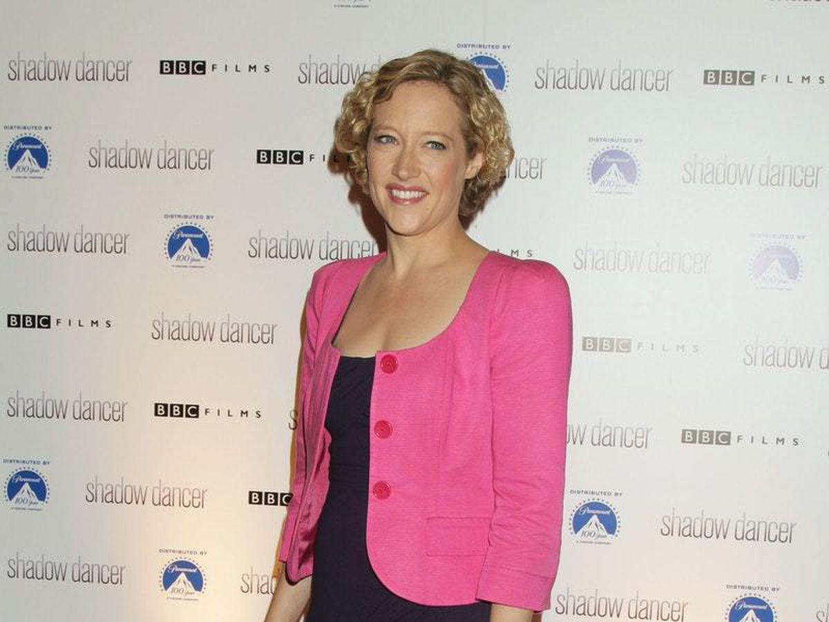 Real he equivocado Apropiado  Jordan Peterson criticises Channel 4 News over interview   Shropshire Star
