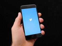 Twitter shuts Chinese accounts targeting Hong Kong protests