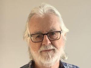 Author Richard Dobson