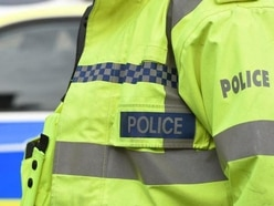 Report car thefts and we will act, say Oswestry police