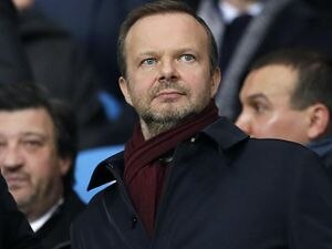 Manchester United's executive vice-chairman says he hopes the Premier League pushes forward with plans to look at its structures and finance