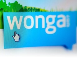 Payday lending here to stay despite Wonga's fall