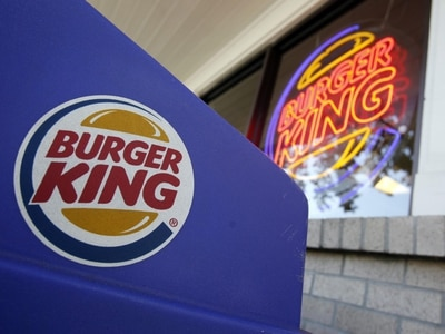 New Burger King, KFC and Costa Coffee set to be approved for Telford