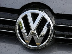 Volkswagen 'sold thousands of unlicensed pre-production vehicles'