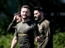 Mustafi stresses the importance of being organised in Europa League final
