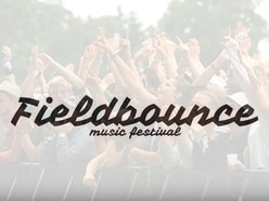 Ticket sales for Fieldbounce on the rise
