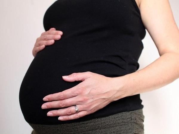 Shropshire Star comment: Pregnancy rates have online link