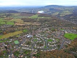 Broseley development plans to be discussed