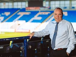 Shrewsbury Town to vote for salary cap