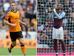 Wolves v Aston Villa preview: Selection dilemmas for Nuno