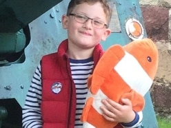 Archie Spriggs: Inquest on Shropshire boy murdered by his mother to begin