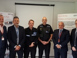 Zero tolerance launched at leisure centres