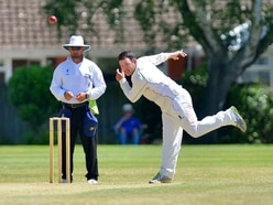 Shropshire seal six wicket win over Wales minor counties