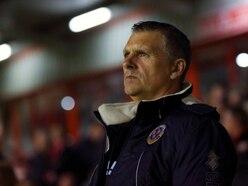 John Askey sacked: Shrewsbury fans react on social media