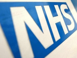 Future Fit: Health boss 'disappointed' consultation is delayed