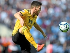 Matt Doherty: Wolves must stay focused in the Premier League